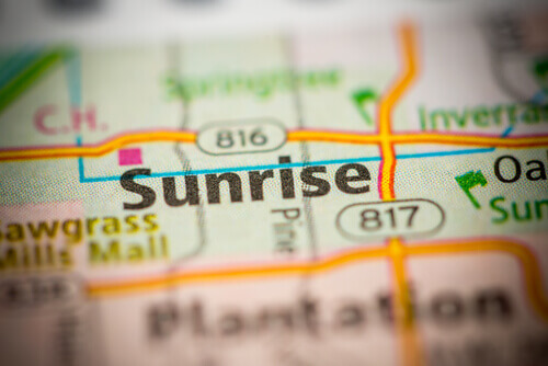 Sell house fast city of sunrise florida