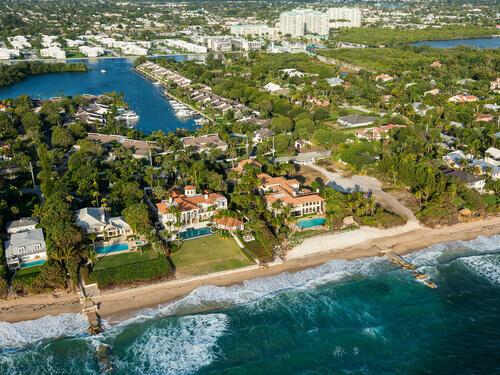 Sell my house fast Boynton Beach Florida