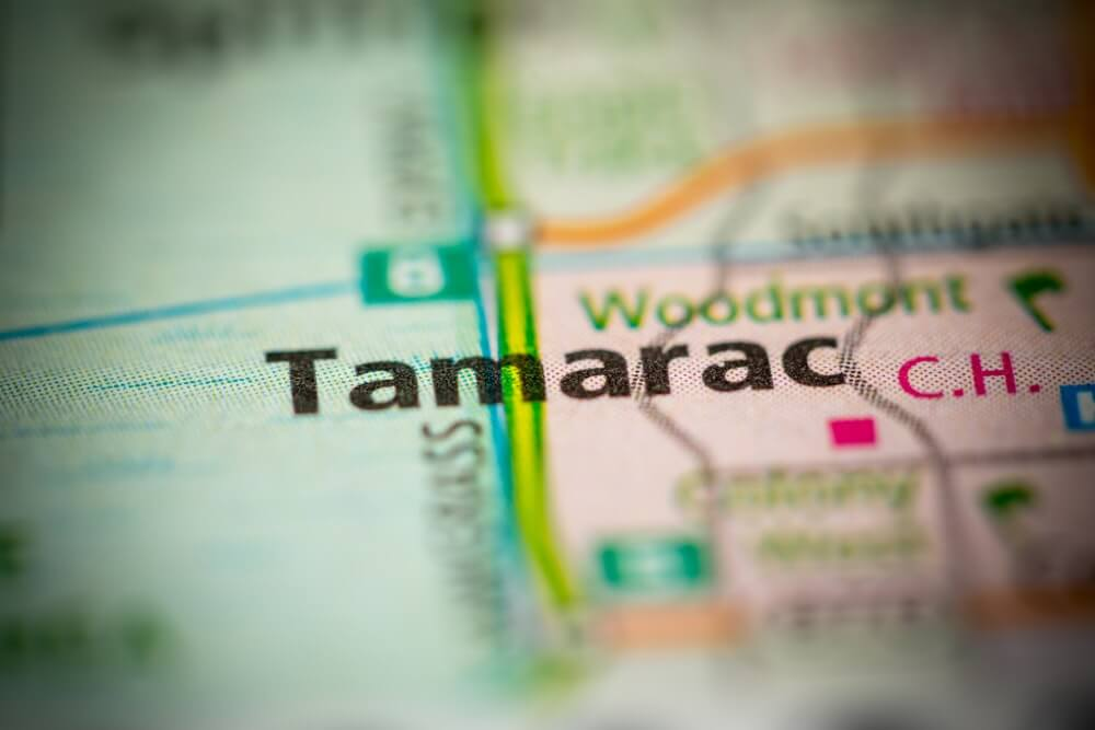 sell house fast tamarac fl cash buyer ugly-min